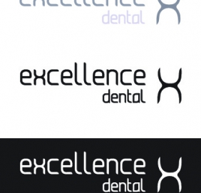Imagen corporativa - Clínica Dental Excellence
