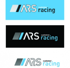 Imagen corporativa - ARS Customer Racing