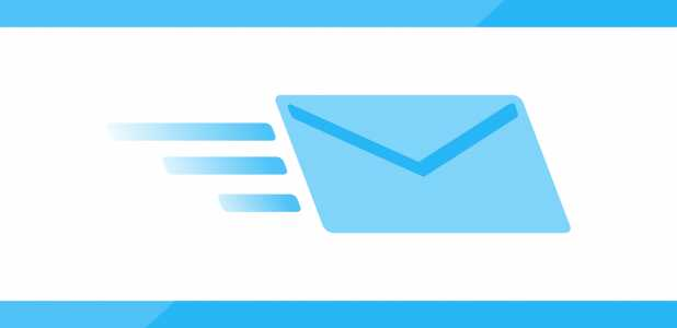 Email Marketing - Cómo realizar una campaña de e-mail marketing eficaz