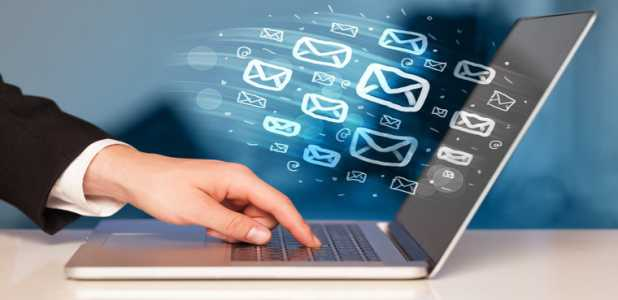 Email Marketing - ¿Qué debo hacer para que mi campaña de e-mail marketing sea efectiva?