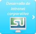 Desarrollo intranet corporativa Mallorca
